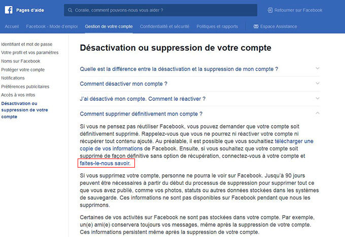 capture-supprimer-facebook-05ter