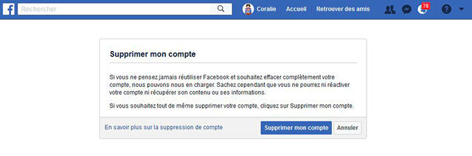 capture-supprimer-facebook-05quar