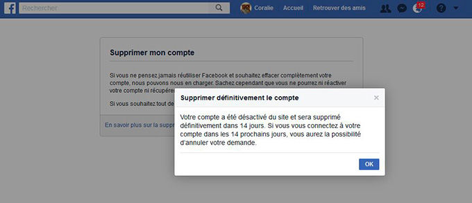 capture-supprimer-facebook-07
