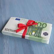 Dons familiauxPlus qu'un mois pour profiter de l'exonération de 100000€