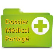 Dossier médical partagéEnfin un décret d'application