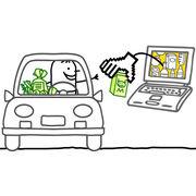 Drive et achats en ligneVos habitudes pendant le confinement ont changé