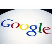 Droit à l'oubliGoogle condamné… à tort