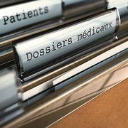 Droit d'accès au dossier médicalUn cabinet dentaire à l'amende