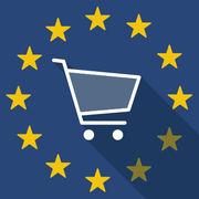 Droit des consommateurs européensAméliorations en vue