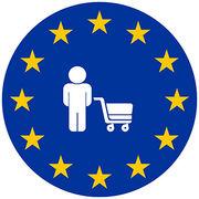 Droit des consommateursLe New Deal voté par le Parlement européen