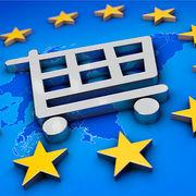 Droits des consommateursLe New Deal européen
