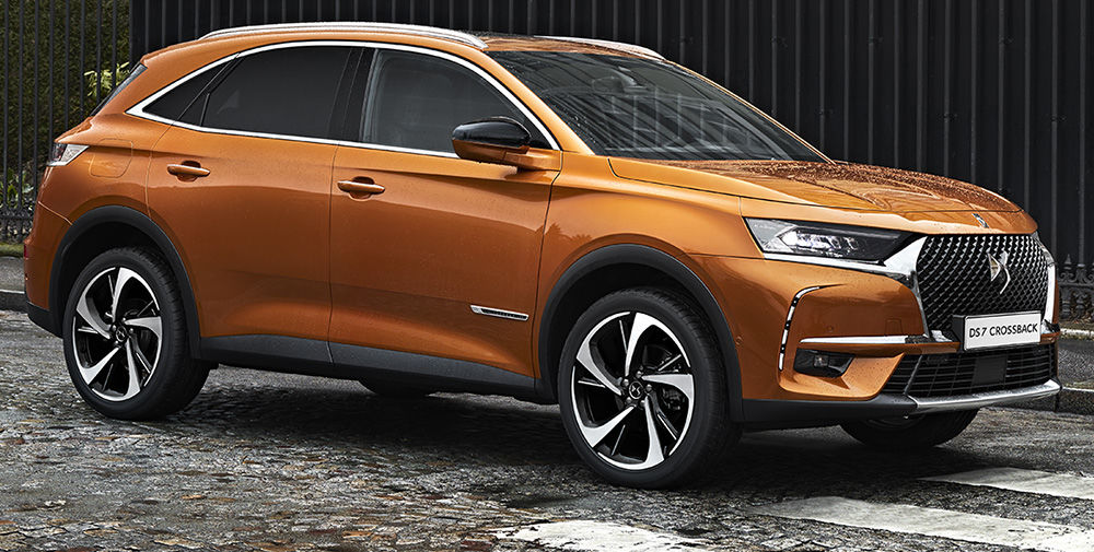 visu-intro-ds7-crossback