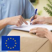 E-commerceLa livraison au sein de l'Union européenne bientôt moins chère