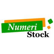 E-commerceNumeristock.fr ne répond plus