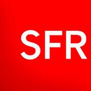 E-mails SFRL'envoi vers Orange cafouille