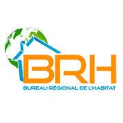 Économies d'énergieGare au Bureau régional de l'habitat