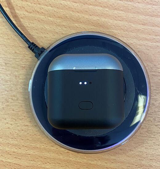 visuel2 ecouteurs lidl chargeur sans fil
