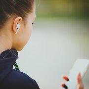 Écouteurs True WirelessLes principaux écouteurs sans fil disponibles