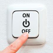 Effacement électrique diffusLe gouvernement s'obstine aux dépens des consommateurs