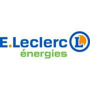 Électricité à prix coûtantE.Leclerc Énergies reporte son offre