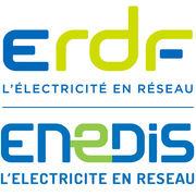 ÉlectricitéERDF change de nom aux frais des usagers