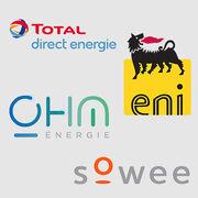Électricité et gazToujours plus de litiges en 2020