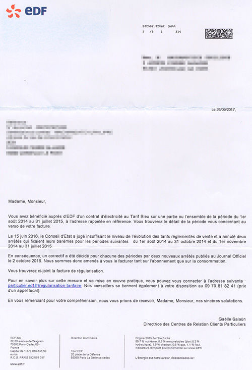 courrier-edf-regularisation