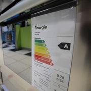 ÉlectroménagerVers une simplification de l'étiquette énergie