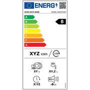 Électroménager (vidéo) - L'étiquette énergie évolue enfin