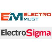 Electromust et ElectrosigmaLa chute d'un pionnier de l'e-commerce