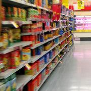 Emballages alimentairesLes huiles minérales toxiques pointées par l'Anses