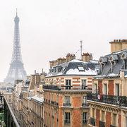 Encadrement des loyers à Paris50 % de propriétaires hors des clous