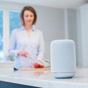 Enceintes connectées - Ce que vous devez savoir sur Google Home, Echo, HomePod et les autres