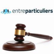 Entreparticuliers.comEntre assignation en justice et enquête des Fraudes