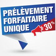 ÉpargneAvez-vous intérêt à renoncer au prélèvement forfaitaire unique de 30%?