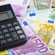 ÉpargneL'assurance vie s'ouvre au capital investissement
