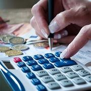 Épargne - L'information sur les frais de gestion toujours déplorable