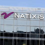 Épargne - Natixis doublement condamné