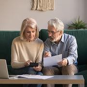 Épargne retraiteCe qu'il faut savoir sur le nouveau PER
