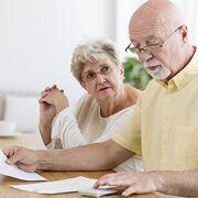 Épargne retraite en déshérenceLes salariés enfin informés