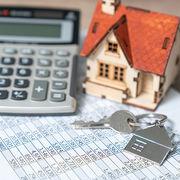 Erreur de calcul du taux effectif global - Le client peut demander l'annulation de la stipulation d'intérêts