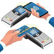 Escroquerie au paiement sans contactQuels sont réellement les risques ?