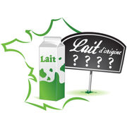 Étiquetage de l'origine des alimentsUn pas en avant, deux pas en arrière