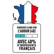 Étiquetage des alimentsIntermarché mesure l'origine France
