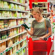 Étiquetage nutritionnelLe test sur les logos nutritionnels va enfin débuter