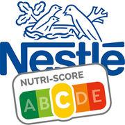 Étiquetage nutritionnelNestlé se rallie au Nutri-Score