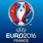 Euro 2016 de footballUn 3 étoiles à 1 000 € la nuit !