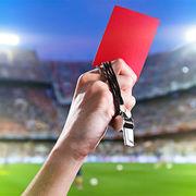 Euro 2016Les arnaqueurs n'ont pas attendu le coup d'envoi