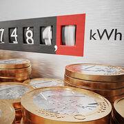 Facture d'électricitéRetour de l'arnaque au remboursement de la CSPE