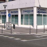 Faillite des centres dentaires DentexiaPrise en charge à demander avant le 31 mars