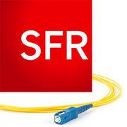 Fausse fibreSFR rechigne à résilier