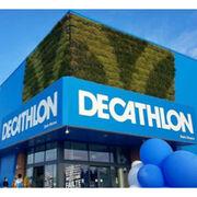 Faux jeu-concours FacebookArnaque à la carte cadeau Decathlon à 1000€