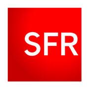 Fibre ou câble ?SFR condamné pour de la fausse fibre optique