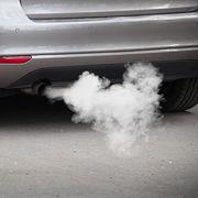Filtre à particulesLes moteurs essence aussi